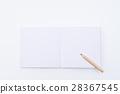 메모장, 노트, 수첩 28367545