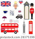 england, big, ben 28375396