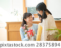 mothers day, mother's day, parenthood 28375894