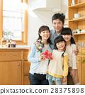 母親節 家庭 家族 28375898