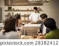 烹饪 食物 食品 28382412