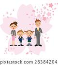 家庭 家族 家人 28384204