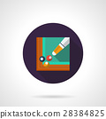 game, cue, billiard 28384825