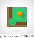 snooker, ball, game 28384829