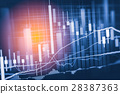 會計 數據 經濟 28387363