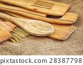 kitchen,utensils,kitchenware 28387798