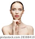 portrait, female, woman 28388410