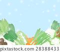 vegetables, vegetable, winter 28388433