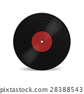 record, vector, records 28388543