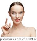 model female woman 28388932