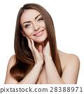 model female woman 28388971