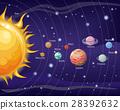 system solar design 28392632