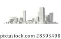 城市,城市景觀 28393498