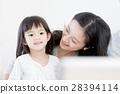 家庭 28394114