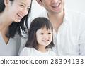家庭 28394133