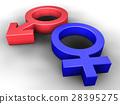 sex icon 28395275