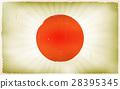 旗帜 旗 背景 28395345
