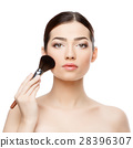 model, female, woman 28396307
