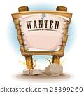 受通缉的 签字 指示牌 28399260