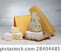帕玛森 奶酪 芝士 28404485
