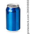 can aluminum soda 28404660