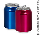 can aluminum soda 28404665