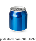 can aluminum soda 28404692