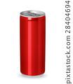 can aluminum soda 28404694