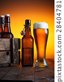 beer, ale, lager 28404781