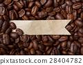 abstract, bean, close-up 28404782