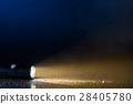flashlight, light, beam 28405780