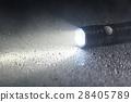 flashlight, light, beam 28405789