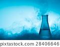 liquid, flask, fluid 28406646