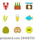 alcohol,icon,vector 28408793