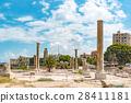 殘骸 廢墟 地點 28411181
