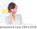 小姐,女商人,辦公室偶然 28412036