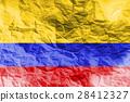 旗帜 旗 国家 28412327
