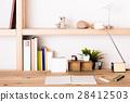 書桌 28412503