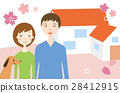 vector, vectors, own home 28412915