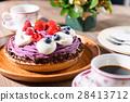 Cafe image 28413712