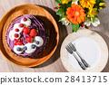 Cafe image 28413715
