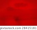 abstract red paper texture 28415181