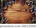 wood, board, wooden 28422668