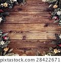 wood, board, wooden 28422671