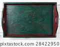 wood, wintery, plank 28422950