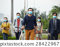 Danger of swine flu epidemic 28422967
