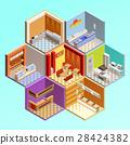 food, restaurant, fast 28424382