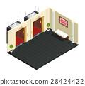 室內 室內空間 室內裝潢 28424422