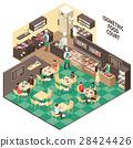 食物 食品 餐厅 28424426