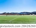 축구, 게임, 경기 28426260